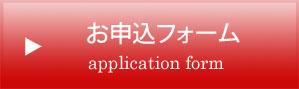 SN_button