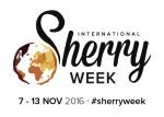 intsherryweek-logo-onwhite-2016_0